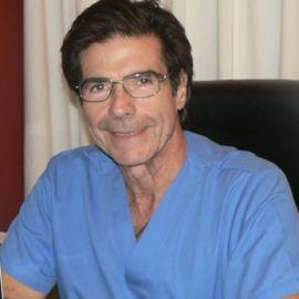 Dr. Eduardo Cubillo Rodríguez